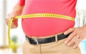 چاقی برای کودکان بیماریهای قلبی و عروقی و دیابت به همراه دارد