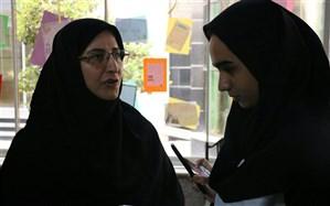 رضوان حکیم زاده: خیرین مدرسه ساز در مناطق محروم این فرصت را به دانشآموز میدهند که در مسیر درست آموزش ببینند