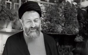 اعتقاد شهید بهشتی به همگامی آزادی و عدالت به روایت جهانگیری