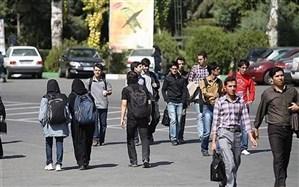 میزان تنبلی ایرانیان از متوسط جهانی بیشتر است