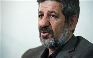 کنعانی مقدم: اعتماد مردم به اصولگرایان به خاطر حمایت از احمدینژاد صدمه دید