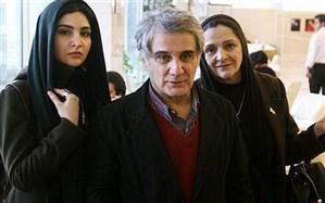 خانواده مهدی هاشمی ازدواج مجدد این بازیگر را تکذیب کردند