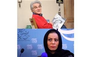 تایید مهدی هاشمی بر خبر ازدواجش: آنهایی که تکذیب کردند خبر نداشتند
