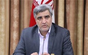 استاندار سابق بوشهر مدیرعامل سازمان تامین اجتماعی شد