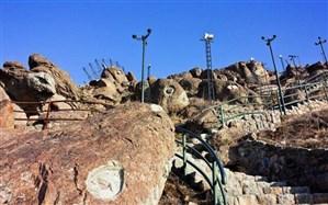 خالق مجسمههای پارک جمشیدیه درگذشت