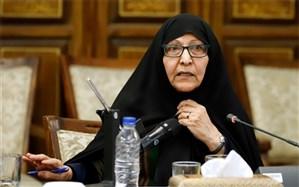 سرانجام  لایحه «تأمین امنیت زنان در برابر خشونت»