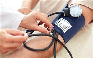 ثبت فشارخون بیش از ۳۰ میلیون نفر در بسیج ملی کنترل فشارخون
