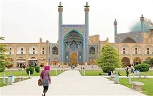 ۵دلیل ناکامی ایران در گردشگری