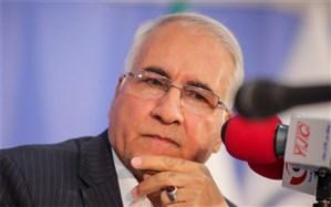 تعامل با وزیر امور خارجه ترکیه دستاوردهای مطلوبی برای اصفهان داشت