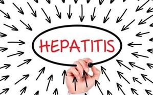 علائم اولیه هپاتیت B بیاشتهایی، تهوع، استفراغ، تب خفیف و خستگی زودرس است