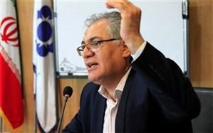 رئیس کمیسیون شهرسازی شورای شهر کرج : به وعده هایی که داده می شود عمل کنیم