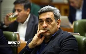 شهردار تهران: برگزاری انتخابات شورایاریها اولین قدم برای کاهش هزینههای مدیریت شهری است