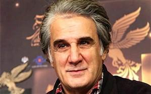 مهدی هاشمی با «دردسرهای عظیم 2» در شبکه الکوثر