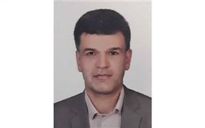 دفاتر اسناد رسمی  پنجره واحد سازمان ثبت اسناد و املاک کشور