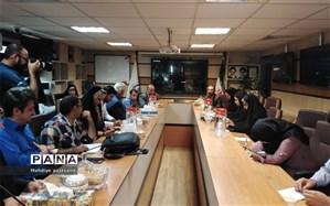 مرگ 47 درصد از استان فارسی ها به علت فشار خون بالا