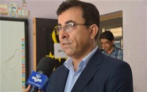 طرح سنجش سلامت برای ۲۰ هزار نوآموز استان بوشهر انجام میشود