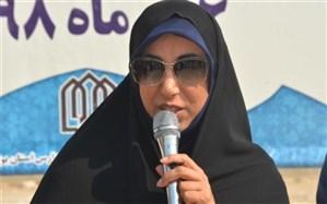 کمبود شدید مدرسه در جنوب استان بوشهر/ زیرساختها جوابگو نیست