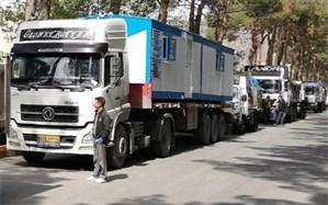 کمک بیش از هشت میلیارد ریالی فرهنگیان اصفهان به مناطق سیل زده