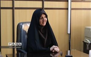معاون ابتدایی آموزشوپرورش تهران: هر سال 74درصد دانشآموزان تهرانی تجربه حضور در پیشدبستانی را داشتهاند