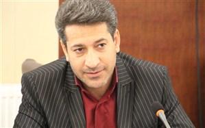پذیرش بیش از 89 هزار نفرروز میهمان در ستادهای اسکان فرهنگیان استان