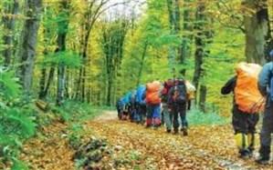 استفاده از توان جوامع محلی به منظور رونق طبیعت گردی و گردشگری طبیعی