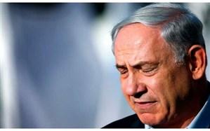 بیانیه 5 کشور اروپایی در واکنش به اظهارات نتانیاهو درباره کرانه باختری