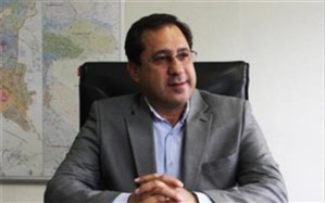 سرپرست فرمانداری شهرری:  توسعه  کشت گلخانه ای در شهرستان ری ضروری است