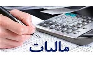 تقسیط بدهی مالیاتی بنگاههای تولیدی به شرط ساماندهی مالی به ۶۰ ماه افزایش مییابد
