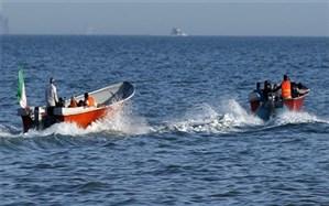جاسک قطب گردشگری دریایی میشود