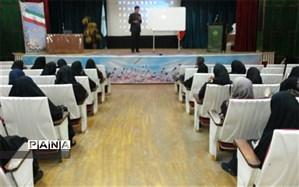 همایش یازدهمی ها در یزد برگزار شد