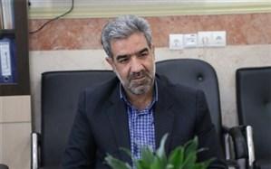 82 درصد از فرهنگیان استان البرز عضو صندوق ذخیره فرهنگیان هستند
