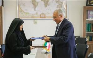 اصفهان در تلاش برای افزایش بهره وری در عرصه مدیریت شهری