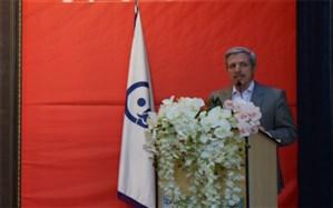 استقبال 15 هزار نفر از جشنواره های فرهنگی دانشگاه فرهنگیان