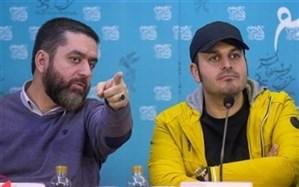 گلایه سازندگان «ماجرای نیمروز: رد خون» به اصلاحیههای فیلم برای مجوز نمایش و پاسخ داروغهزاده