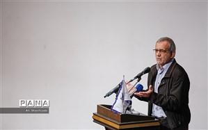 احتمال تشکیل فراکسیون اصلاحطلبان در مجلس یازدهم