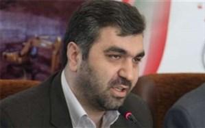 ۴۰۰۷ روستای سیستان و بلوچستان فاقد شبکه آبرسانی