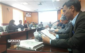 فرماندار جدیدکاشمر: خبرنگاران بازوان  قدرتمند شهرستان واستان هستند