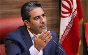 صیدلو: ساماندهی صددرصدی تحصیل دانشآموزان اتباع خارجی از افتخارات شهرستانهای استان تهران است