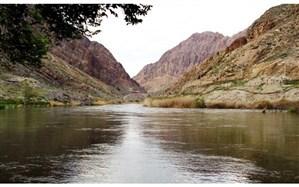 فرماندار جلفا: پروژه انتقال آب ارس به تبریز به 600 میلیارد تومان اعتبار نیاز دارد