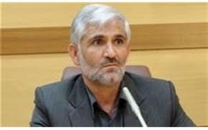 اجرای  برش استانی سند تحول بنیادین آموزش وپرورش در کهگیلویه وبویر احمد