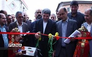 گزارشی از سفر سرپرست وزارت آموزش و پرورش به استان گلستان