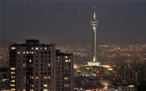 هشدار درمورد بالا رفتن غلظت «ازن» در تهران