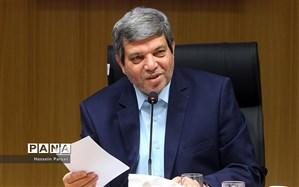 پیام تبریک سرپرست وزارت آموزش و پرورش به مناسبت فرارسیدن عید غدیر خم