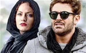 محمدرضا گلزار از ساخت فصل دوم «عاشقانه» خبر داد