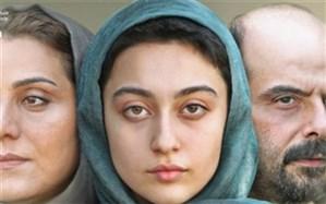 علی مصفا و شبنم مقدمی با «درساژ» مهمان خانهها میشوند