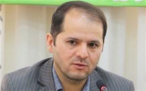 اختصاص 110 پایگاه ورزشی به اوقات فراغت دانش آموزان استان همدان