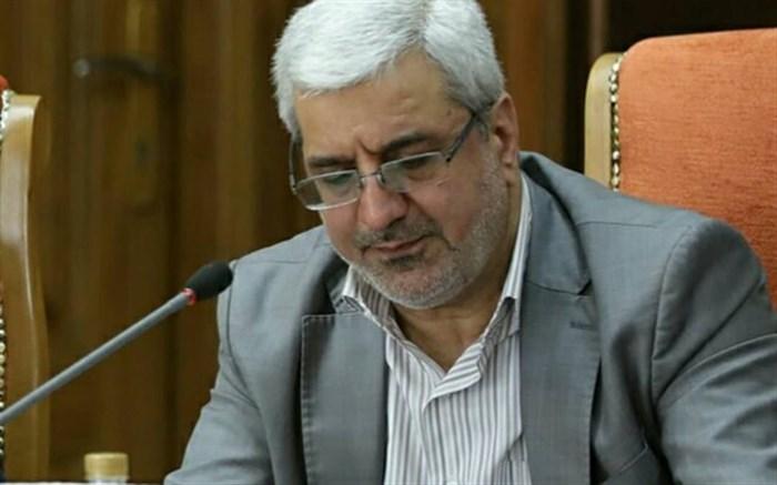 آخرین اخبار انتخابات از زبان معاون وزیر کشور