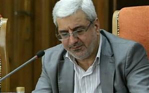 50 نفر برای شرکت در انتخابات در وزارت کشور استعفا دادند