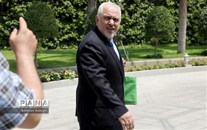 تکذیب پیشنهاد معاوضه نازنین زاغری و نفتکش ایرانی از سوی ظریف