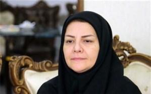 ۷۵۰ نفر ازمعتادان بهبودیافته استان تهران به دنبال بازگشت به جامعه و توانمندسازیاند